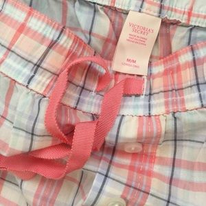 🎀Victoria's Secret PJ Pants